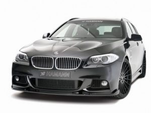 Hamann-BMW-5-Series-Touring-F11