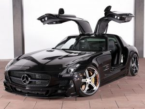 MEC-Design-Tuned-Mercedes-Benz-SLS-AMG