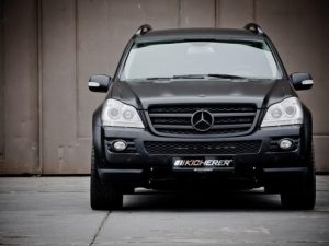 Mercedes-Benz-Kicherer-GL-42-Sport-Black-Front