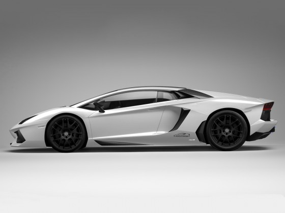 Oakley-Design-Tuned-Lamborghini-Aventador-Side