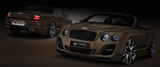 Prior-Design-Bentley-Continental-GT