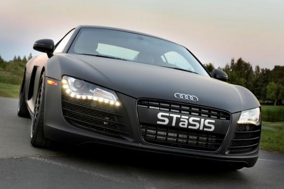 Stasis-Challenge-Extreme-Edition-Audi-R8-V8