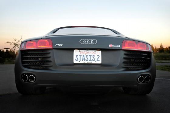 Stasis-Engineering-Audi-R8-V8-Rear