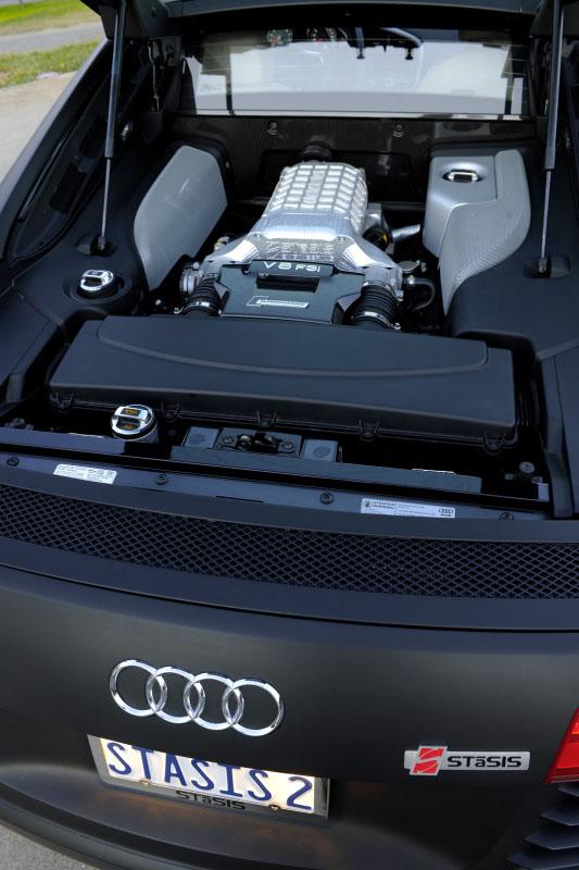 Stasis-Engineering-Audi-R8-V8-Engine