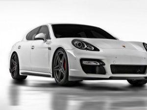 Vorsteiner-VPT-Edition-Porsche-Panamera