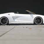 Wheelsandmore-Audi-R8-V10-Spyder-Side