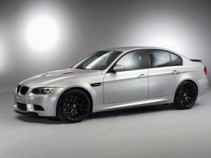 2012-BMW-M3-CRT