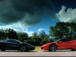 Fifth-Gear-Mclaren-MP4-12C-vs-Ferrari-458-Italia