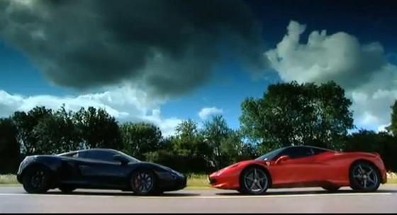 Fifth-Gear-Mclaren-MP4-12C-vs-Ferrari-458-Italia