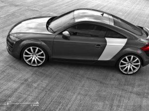 Project-Kahn-Audi-TT-TR8-Side