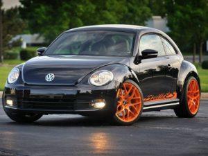 VWvortex-2012-Volkswagen-Beetle-RS