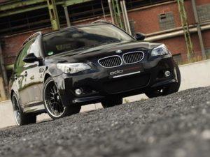 Edo-Competition-BMW-M5-Dark-Edition