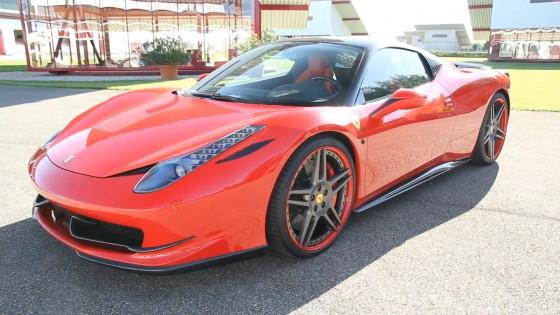 Novitec-Rosso-Ferrari-458-Italia-Red