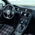 2014 MK7 VW Golf GTI