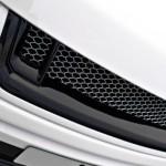Fuji White Rs250 Evoque Kahn Design