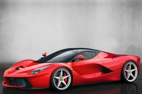 Ferrari-La-Ferrari_3