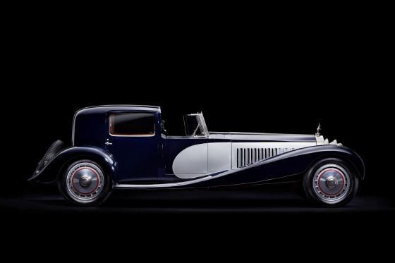 1932-Bugatti_Type-1_Royale