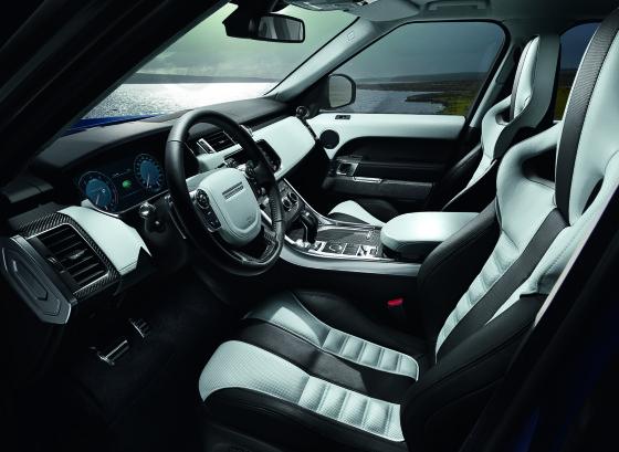 Range_Rover_Sport_SVR_6