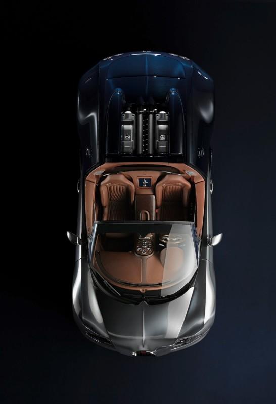Veyron_Legend_Ettore_Bugatti_Edition_4
