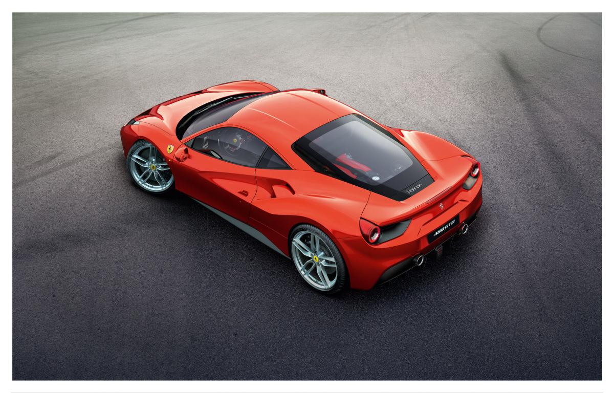 Ferrari_488_GTB_6