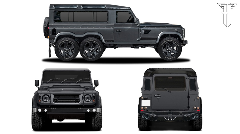 Kahn_Design_Defender_110_Flying_Huntsman_2